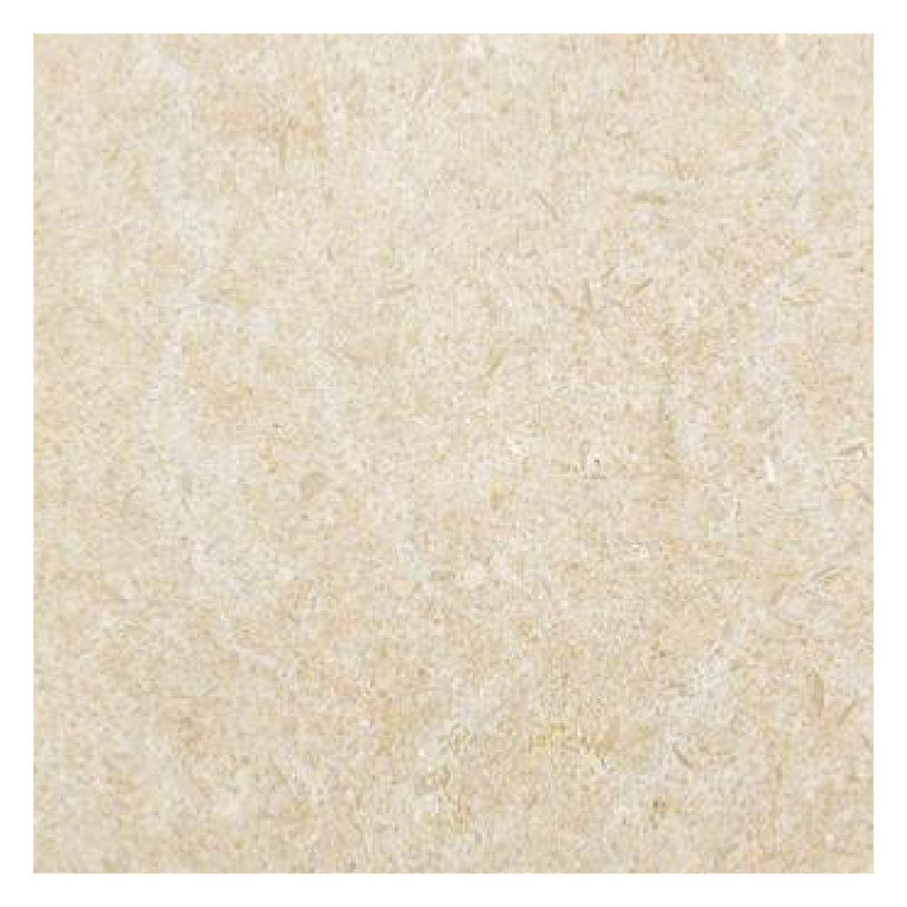 Marshalls Aegean Cream Limestone Tumbled Tile Roman Opus Ctd Tiles