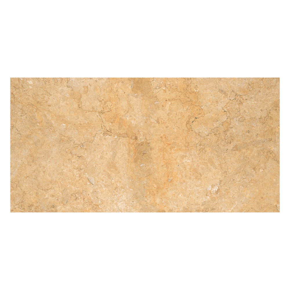Natural Beauty Jerusalem Matt Tile 600x300mm Wall Tiles