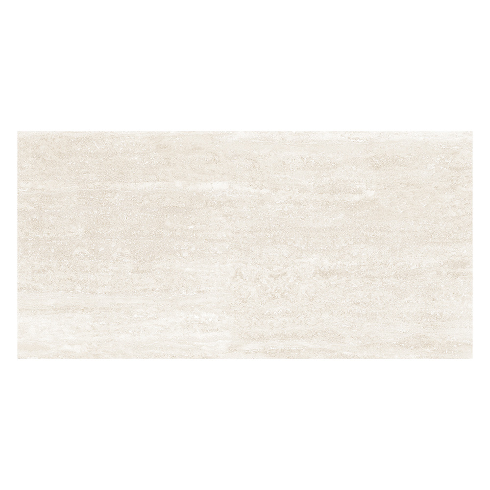 Kitchen Tiles Edinburgh johnson tiles edinburgh cream travertine tile | bathroom wall tiles