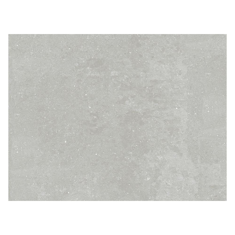 Camden Fossil Matt Tile 360x275mm Wall Tiles Ctd Tiles