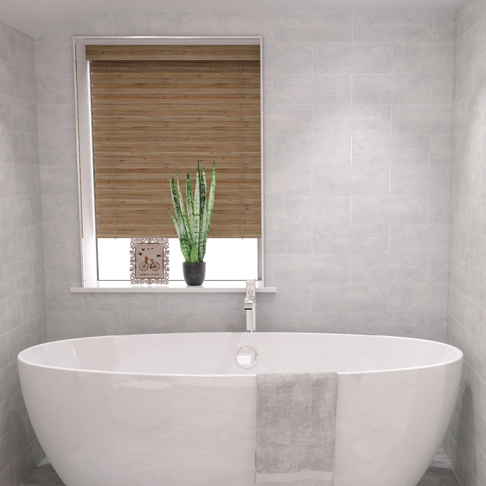 Bathroom Floor Tiles Johnson. Bathroom Tile Wall Ceramic Plain With ...