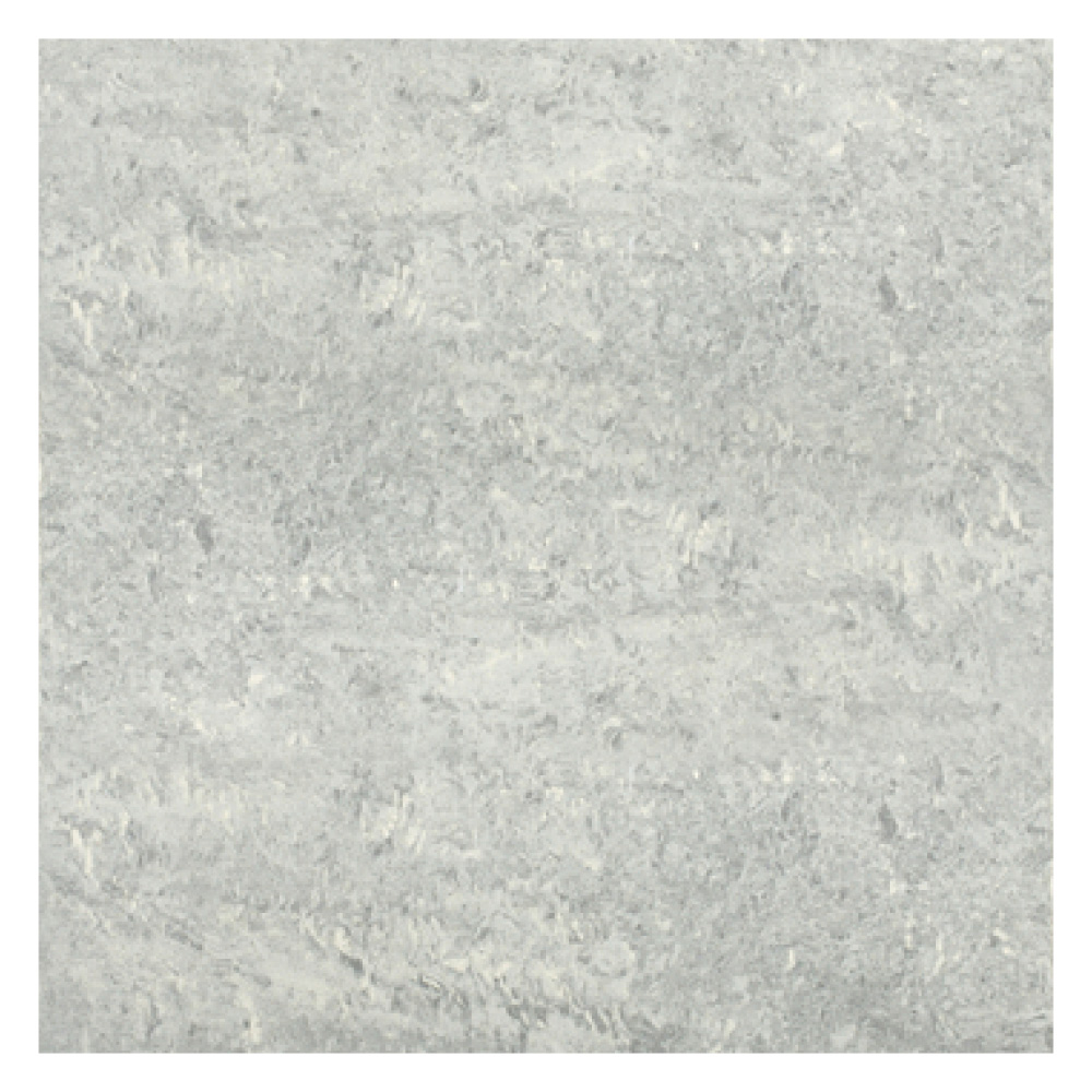 Eagle Light Grey Polished Tile 600x600mm Floor Tiles