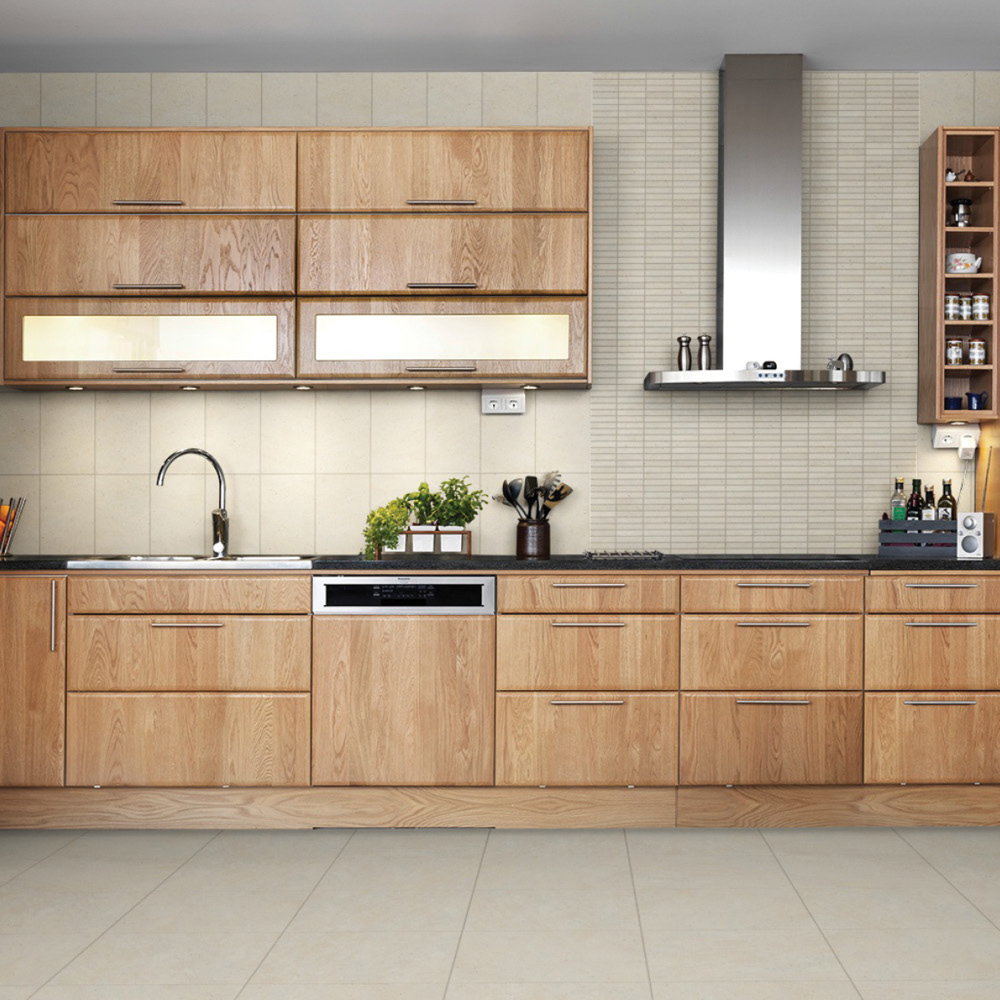 Gold Bathroom Tiles Uk vitra kremna gold bathroom & kitchen wall tiles | gemini tiles