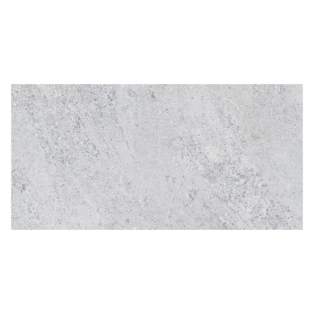 Light Grey Tiles For Bathroom Home Design