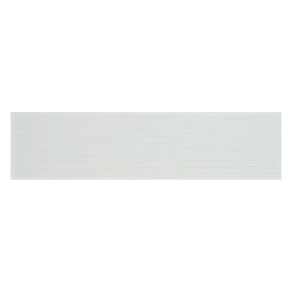Bulevar Blanco Tile 400x100mm Kitchen Wall Tiles Ctd Tiles