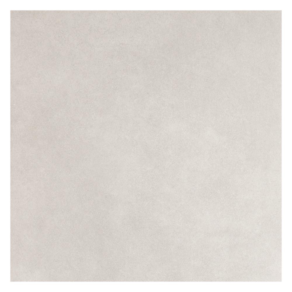 Sahara white rectified tile 600x600mm wall floor tiles ctd tiles zoom doublecrazyfo Choice Image