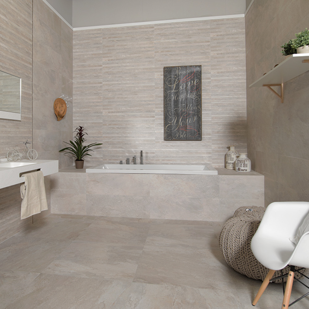 Nature bone tile 690x240mm wall tiles ctd tiles dailygadgetfo Image collections