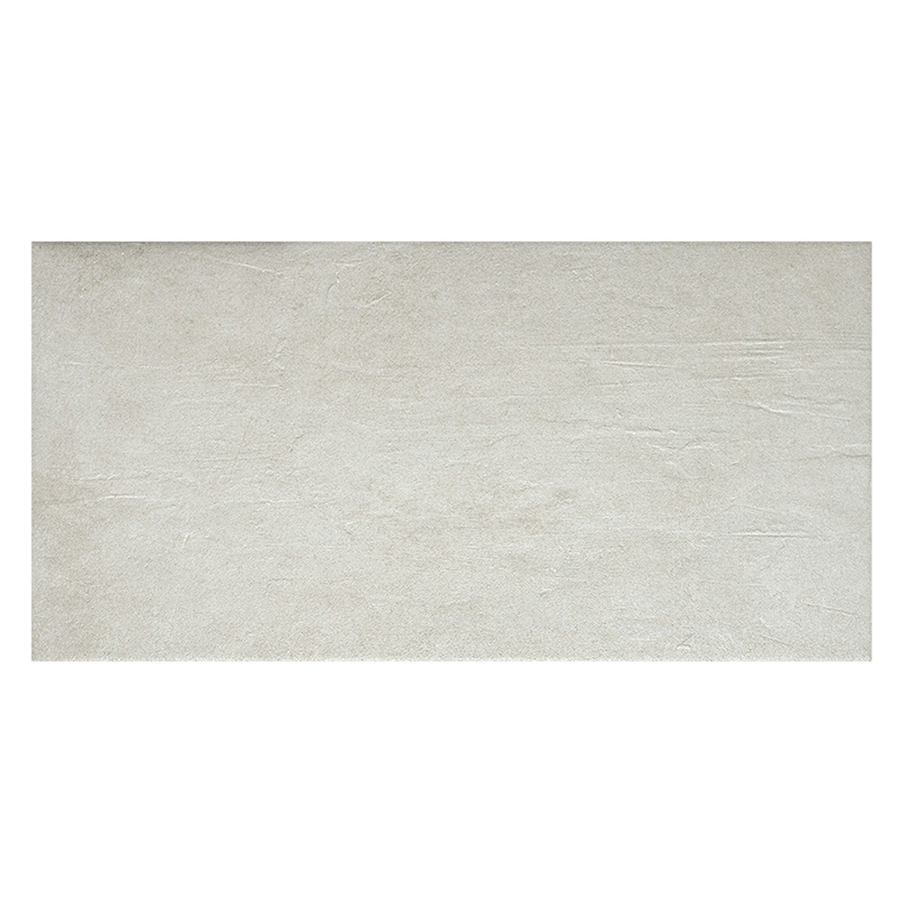 Timeless perla tile 600x300mm wall floor tiles ctd tiles hover to zoom dailygadgetfo Image collections