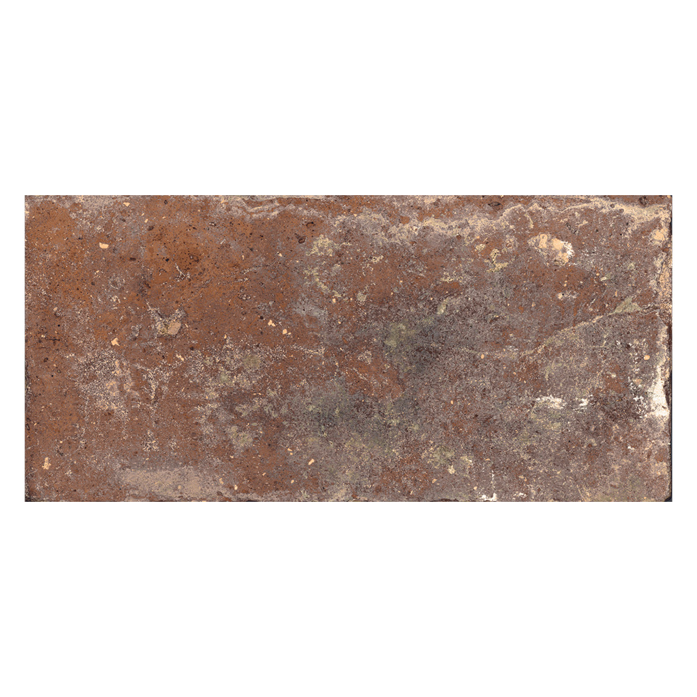 Bristol red brick tile 340x170mm porcelain tiles ctd tiles doublecrazyfo Images