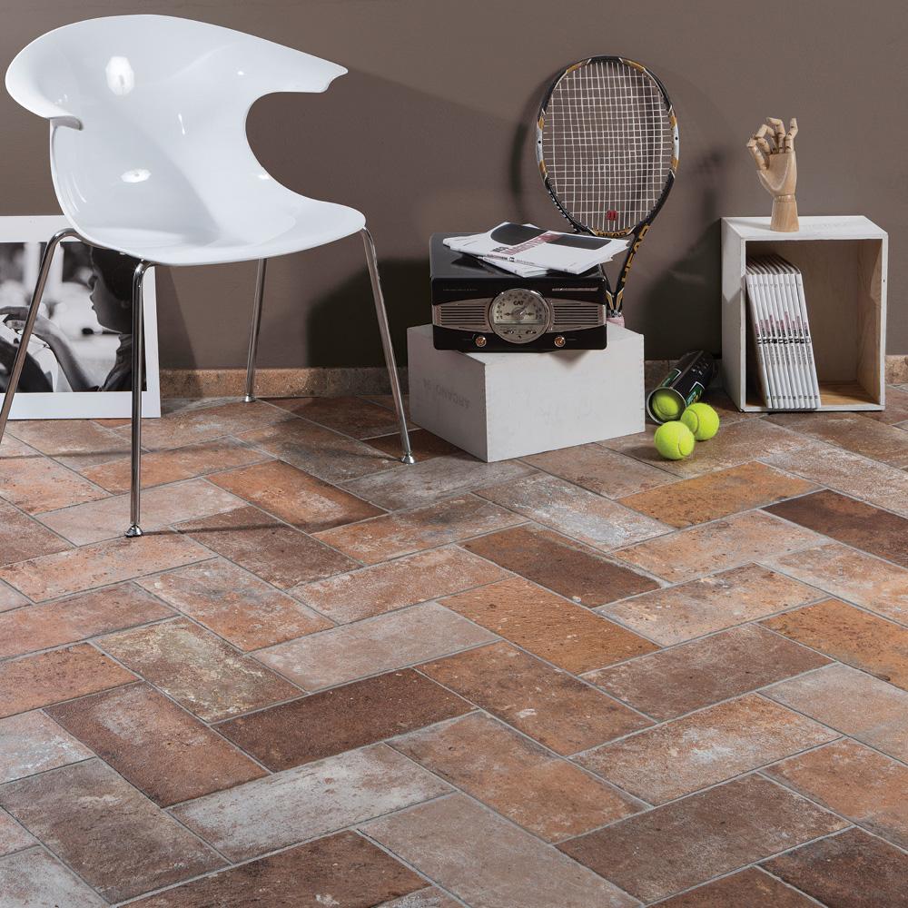 British ceramic tile stockists choice imageitish ceramic tile ceramic tiles bristol choice image dailygadgetfo Choice Image