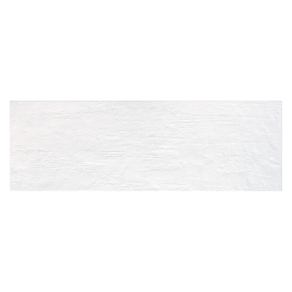 Timeless White Tile 900x300mm Wall Tiles Ctd Tiles
