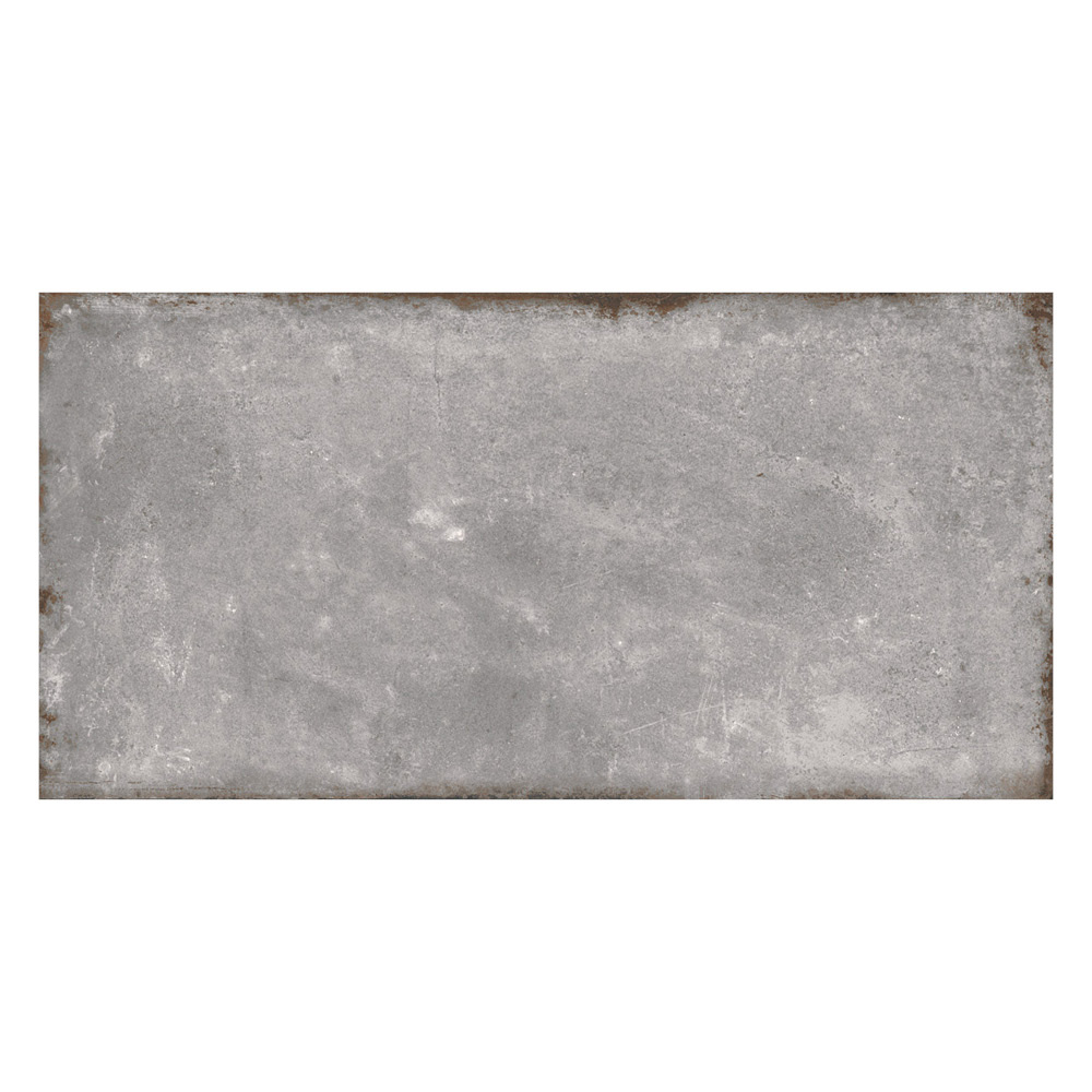 Cement Tech Grey Tile 800x400mm Floor Amp Wall Tiles Ctd