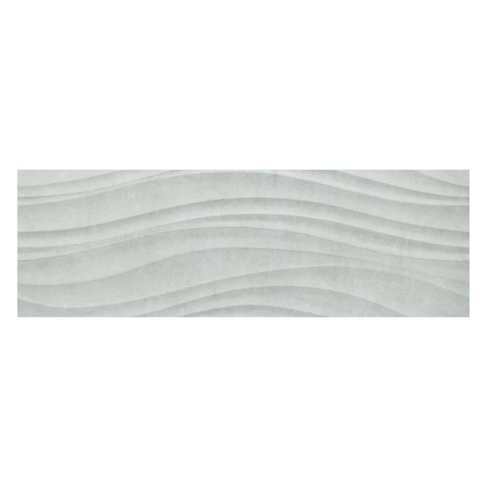 Studio Cimento Decor Tile 900x300mm Wall Tiles Ctd Tiles