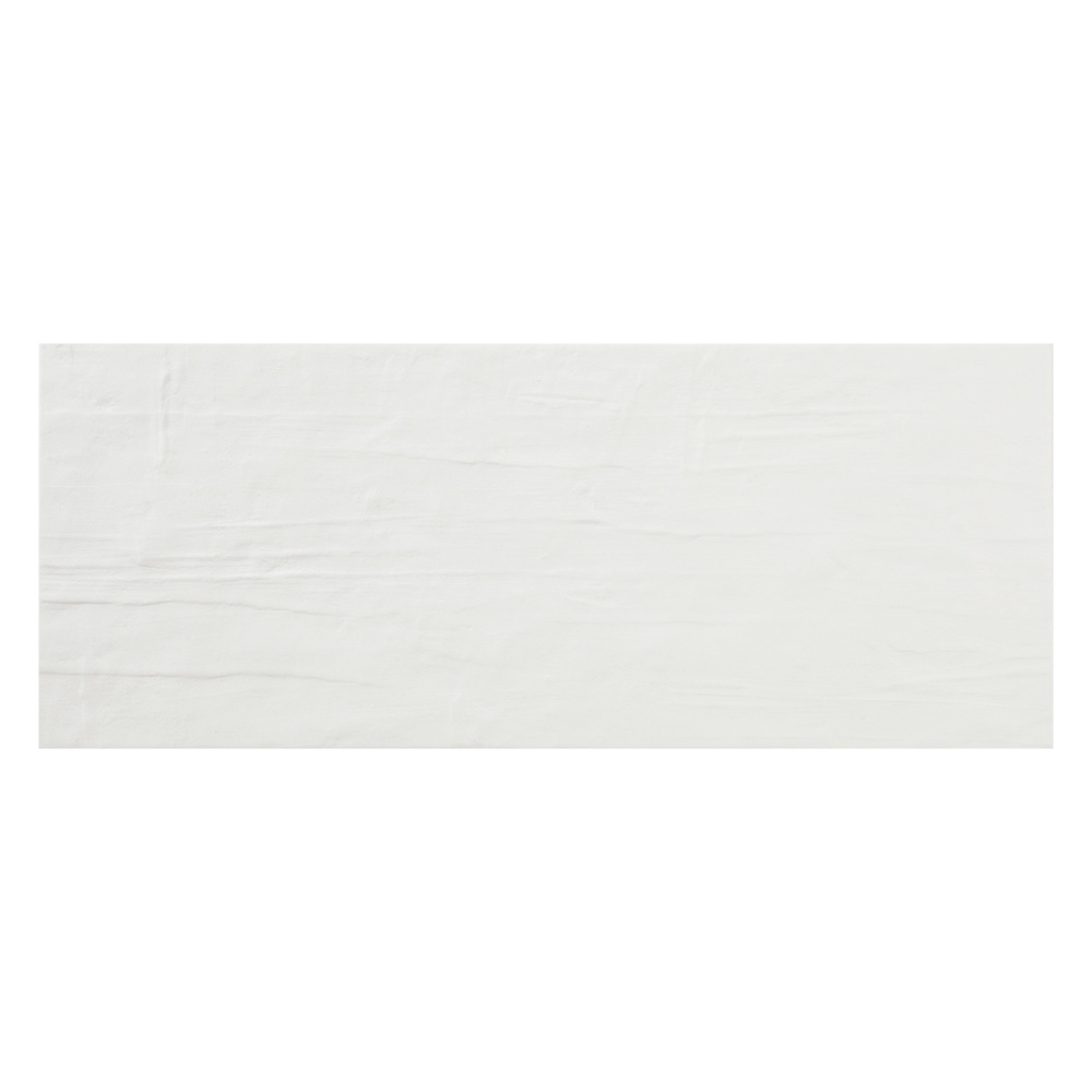 Groove Blanco Tile 500x200x9mm Wall Tiles Ctd Tiles