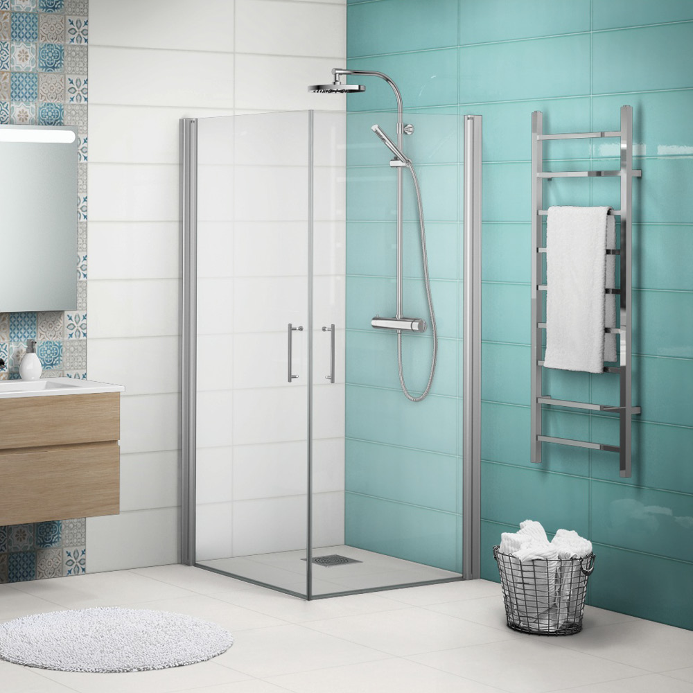 Frame Aqua Tile 760x250mm - Wall Tiles - CTD Tiles