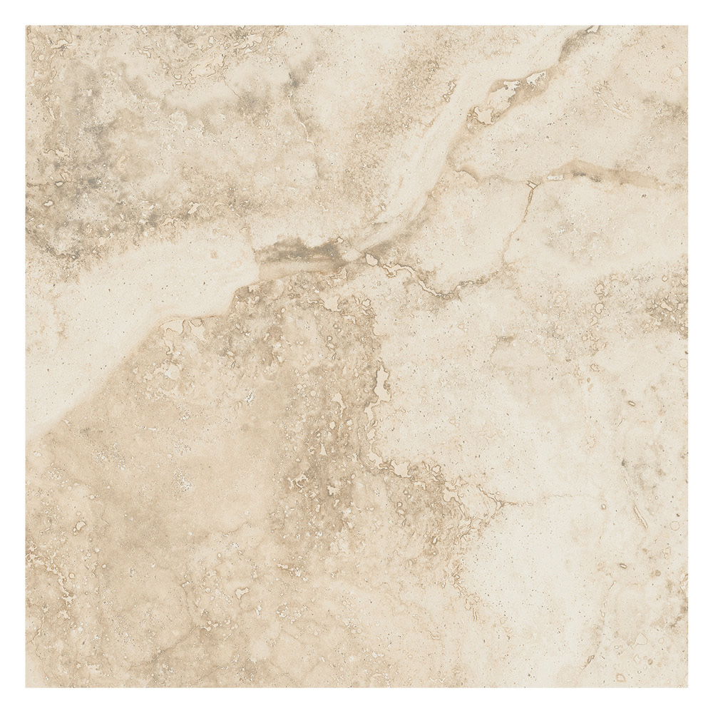 Toscana Beige Tile 600x600mm Wall Amp Floor Tiles Ctd Tiles