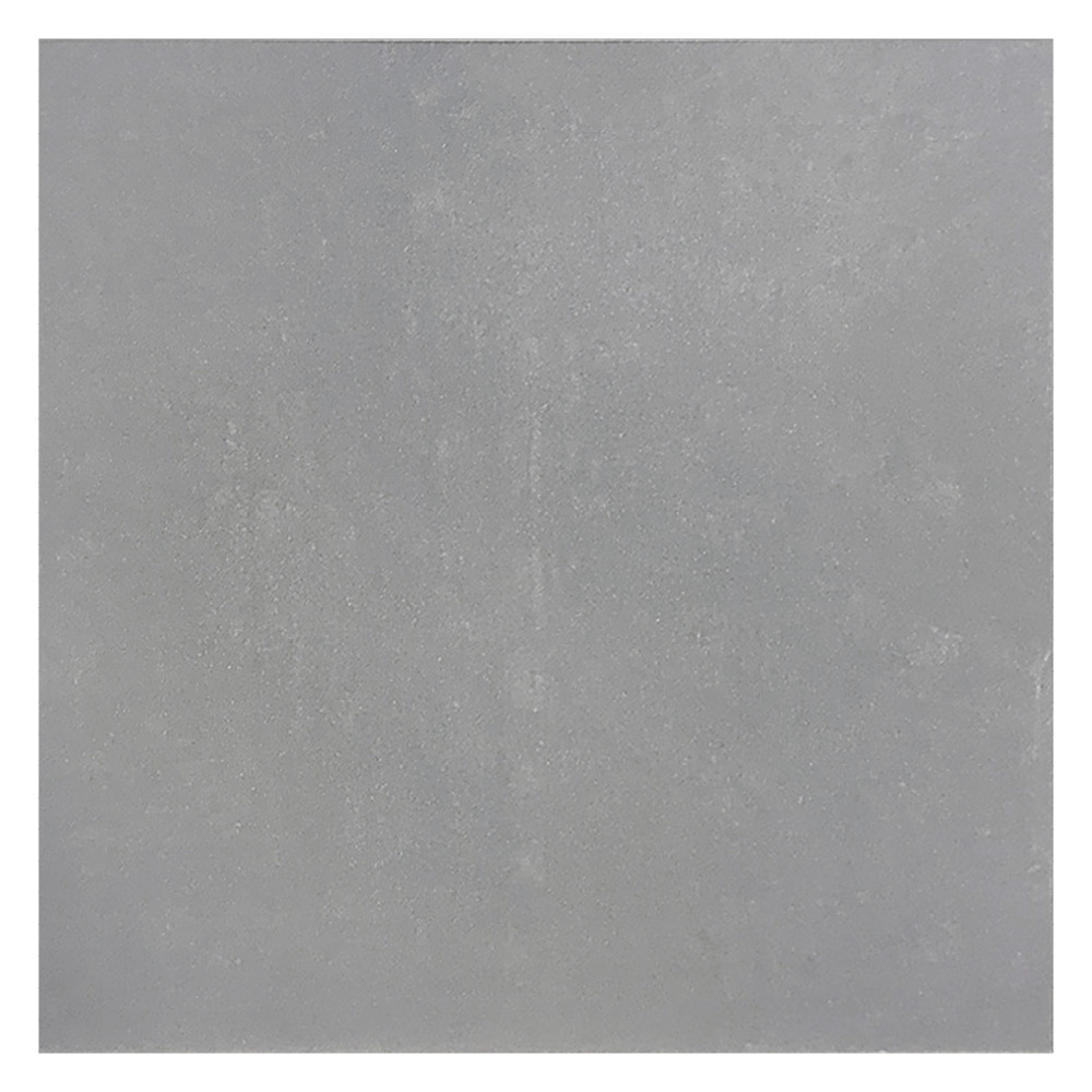 Light Grey Tiles Tunkie