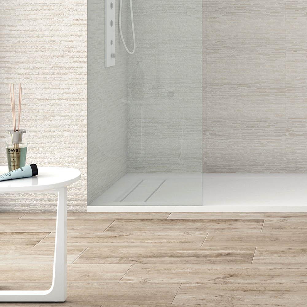 gemini kitchen and bathroom design ottawa. gemini kitchen and bathroom design ottawa