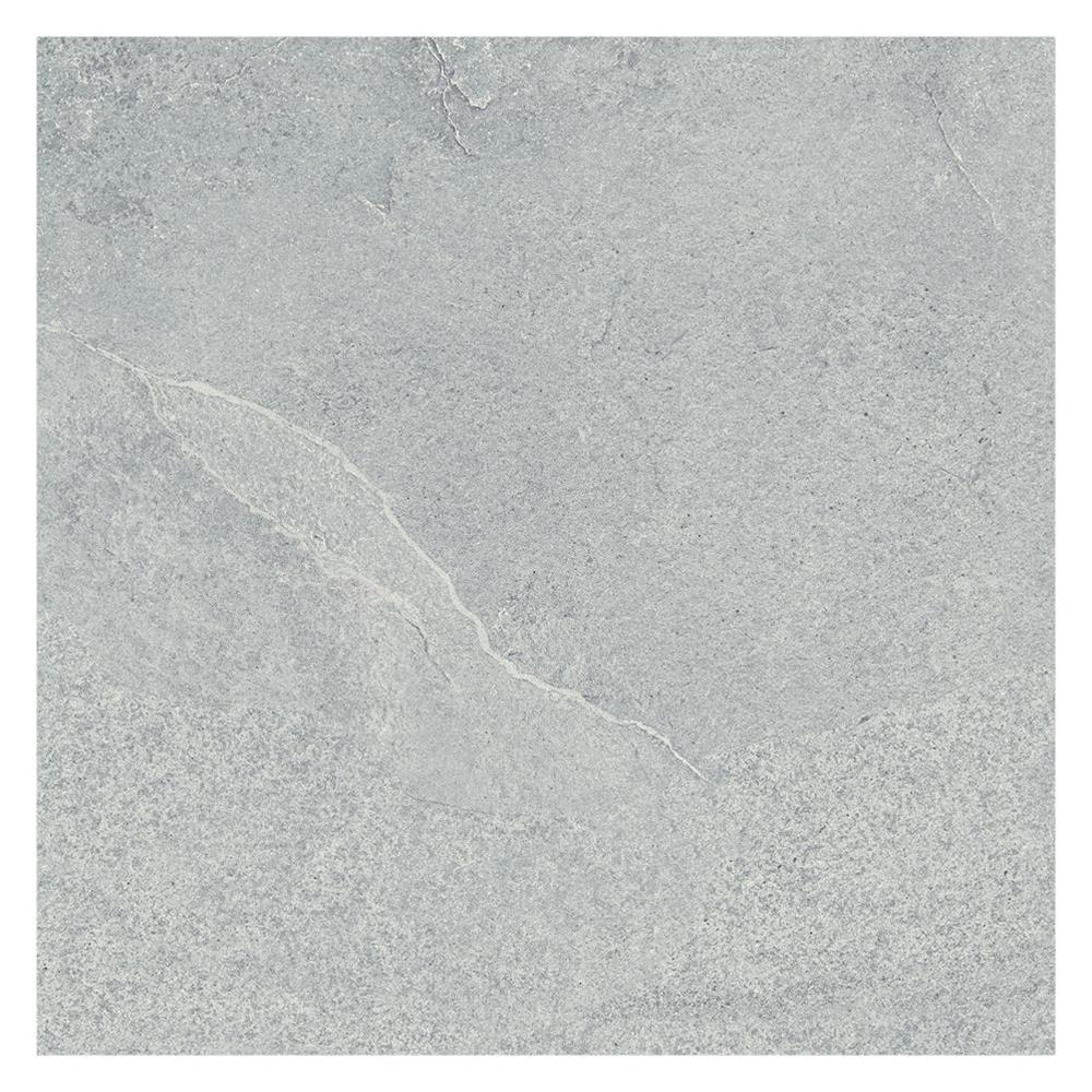 Cliveden Grey Porcelain Wall Floor Tile By Gemini From Ctd Tiles