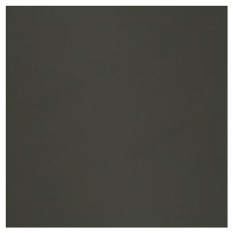 Uni Black Matt Tile - 300x300mm