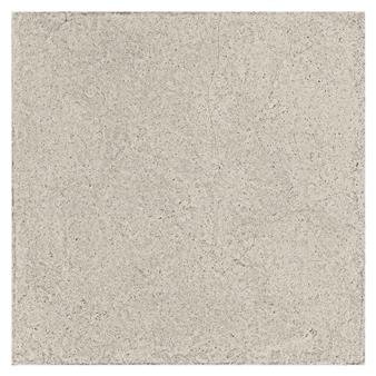 Realstone Rain Almond Tile - 750x750mm
