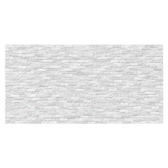 Knole Concept White Tile - 600x300mm