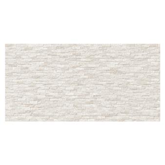 Knole Concept Cream Tile - 600x300mm