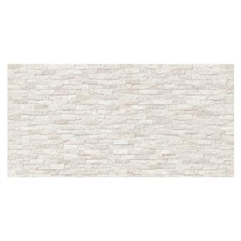 Polesden Concept Cream Tile - 500x250mm