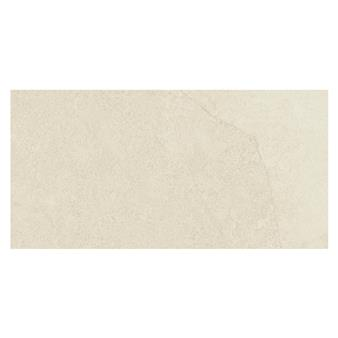 Cliveden Cream Tile - 500x250mm