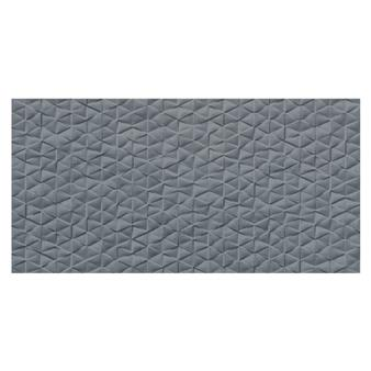 Barrington Concept Graphite Tile - 500x250mm