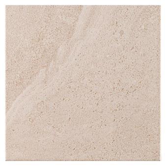 British Stone Beige Outdoor Tile - 600x600x20mm