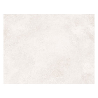 Natural Beauty Ivory Matt Tile - 360x275mm