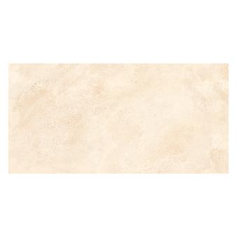 Natural Beauty Honey Matt Tile 600x300mm Wall Tiles