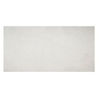 Natural Tones Dove Marble Gloss 600x300mm Wall Amp Floor
