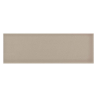 Savoy Grain Gloss Tile - 300x100mm