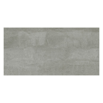Sherwood Smoke Matt Tile - 600x300mm