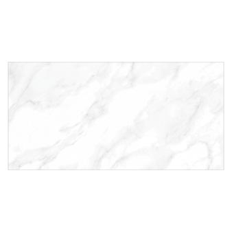 Worcester Grey Carrara Matt Tile 600x300mm Wall Tiles