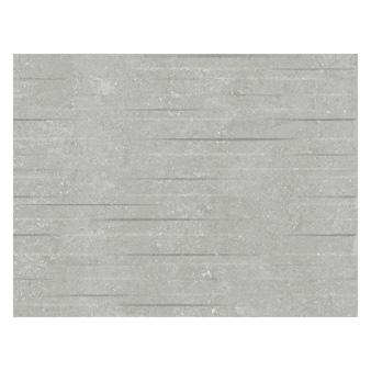 camden fossil linear 3d matt tile 360x275mm wall tile ctd tiles