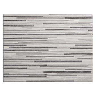city touchstone grey linear matt 360x275mm wall tiles ctd tiles