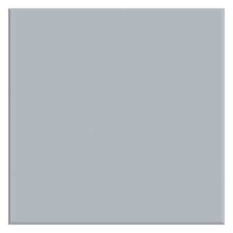 Reflections Light Grey Tile - 150x150mm
