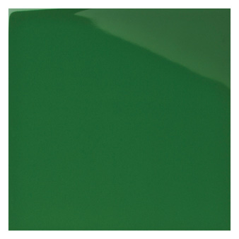 Reflections Green Tile - 150x150mm
