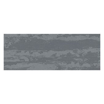 Atmosphere Space D 233 Cor Tile 400x150mm D 233 Cor Wall Tile
