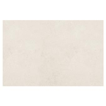 County Classic White Matt Tile - 300x200x8mm