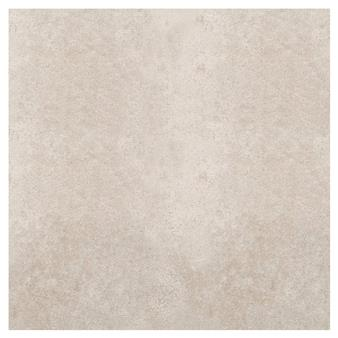 County Natural Grey Matt Tile - 305x305x8mm