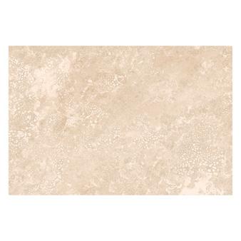 Colorado Tumbleweed Satin Tile 300x200mm - Wall Tile - CTD Tiles