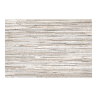 Tanami Dawn Shadow Satin Linear Tile - 300x200mm