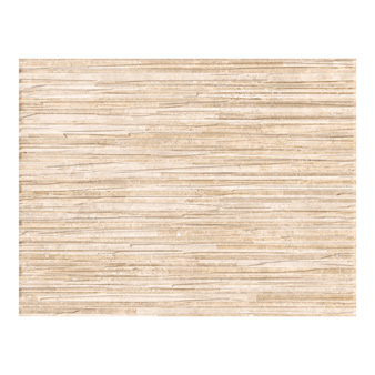 Accona Light Rock Satin Linear Tile - 360x275mm