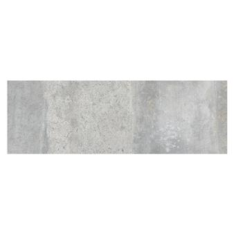 Province Ancient Stone Matt Tile - 600x200mm