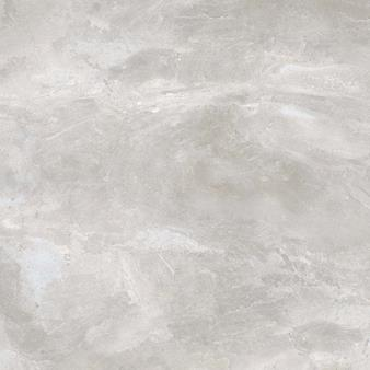 Stoneware Flint Matt Tile - 495x495mm