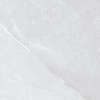 Melford Marble Light Grey Tile - 300x200x8mm